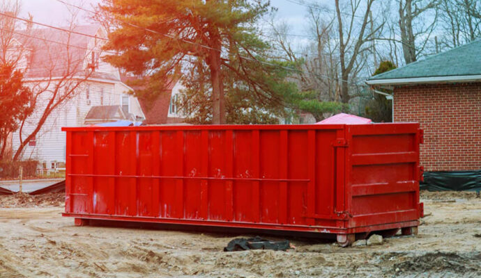 20 Yard Waste Dumpster Containers-Gulf Coast Waste Dumpster Rental Solutions-We Offer Residential and Commercial Dumpster Removal Services, Portable Toilet Services, Dumpster Rentals, Bulk Trash, Demolition Removal, Junk Hauling, Rubbish Removal, Waste Containers, Debris Removal, 20 & 30 Yard Container Rentals, and much more!