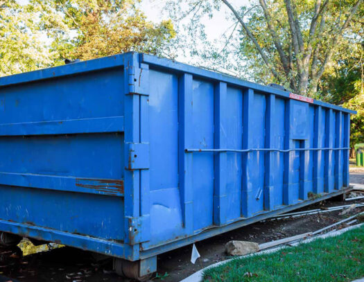 30 Yard Waste Dumpster Containers-Gulf Coast Waste Dumpster Rental Solutions-We Offer Residential and Commercial Dumpster Removal Services, Portable Toilet Services, Dumpster Rentals, Bulk Trash, Demolition Removal, Junk Hauling, Rubbish Removal, Waste Containers, Debris Removal, 20 & 30 Yard Container Rentals, and much more!