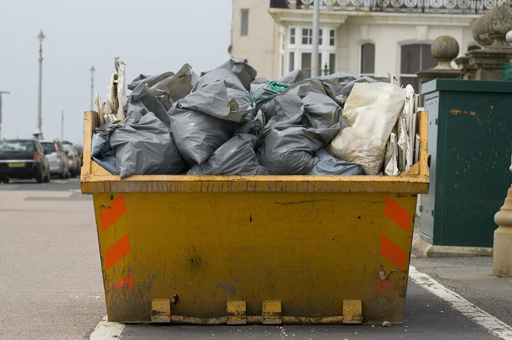 Contact Us-Gulf Coast Waste Dumpster Rental Solutions-We Offer Residential and Commercial Dumpster Removal Services, Portable Toilet Services, Dumpster Rentals, Bulk Trash, Demolition Removal, Junk Hauling, Rubbish Removal, Waste Containers, Debris Removal, 20 & 30 Yard Container Rentals, and much more!