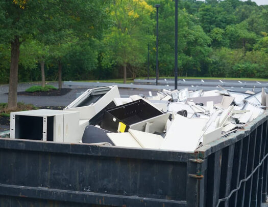 Dumpster Rental Containers copy-Gulf Coast Waste Dumpster Rental Solutions-We Offer Residential and Commercial Dumpster Removal Services, Portable Toilet Services, Dumpster Rentals, Bulk Trash, Demolition Removal, Junk Hauling, Rubbish Removal, Waste Containers, Debris Removal, 20 & 30 Yard Container Rentals, and much more!