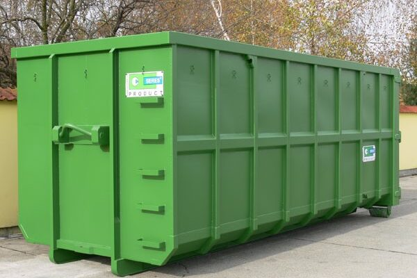 Fort Myers Beach-Gulf Coast Waste Dumpster Rental Solutions-We Offer Residential and Commercial Dumpster Removal Services, Portable Toilet Services, Dumpster Rentals, Bulk Trash, Demolition Removal, Junk Hauling, Rubbish Removal, Waste Containers, Debris Removal, 20 & 30 Yard Container Rentals, and much more!