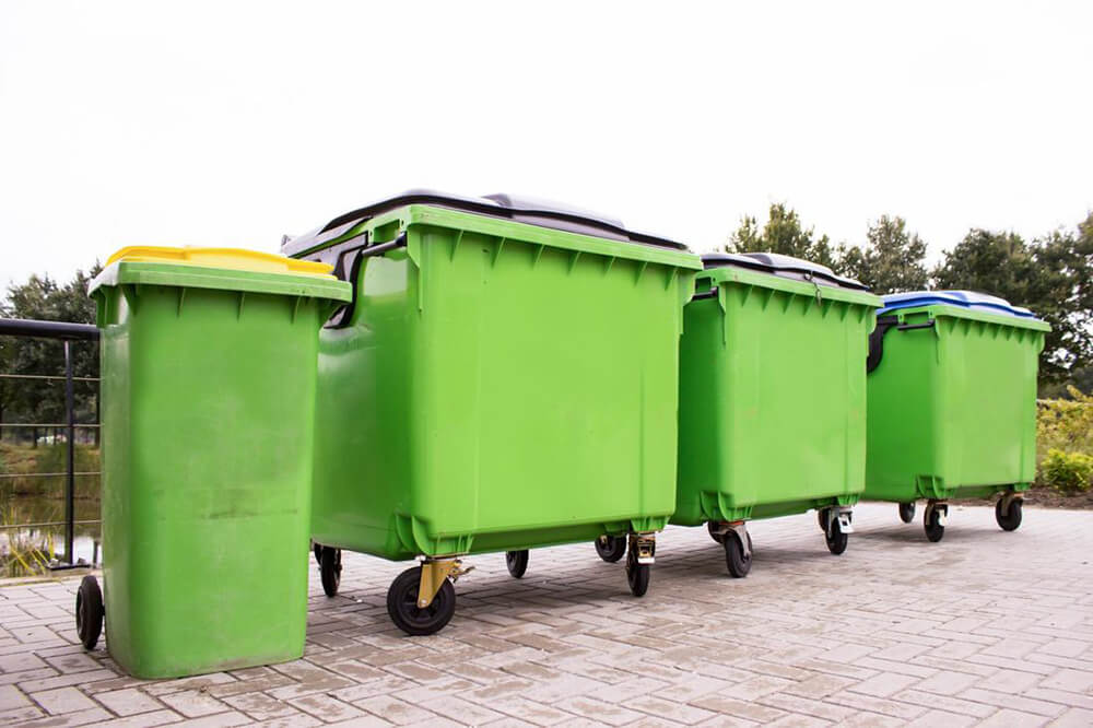 Immokalee-Gulf Coast Waste Dumpster Rental Solutions-We Offer Residential and Commercial Dumpster Removal Services, Portable Toilet Services, Dumpster Rentals, Bulk Trash, Demolition Removal, Junk Hauling, Rubbish Removal, Waste Containers, Debris Removal, 20 & 30 Yard Container Rentals, and much more!