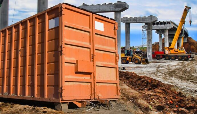 Naples-Gulf Coast Waste Dumpster Rental Solutions-We Offer Residential and Commercial Dumpster Removal Services, Portable Toilet Services, Dumpster Rentals, Bulk Trash, Demolition Removal, Junk Hauling, Rubbish Removal, Waste Containers, Debris Removal, 20 & 30 Yard Container Rentals, and much more!