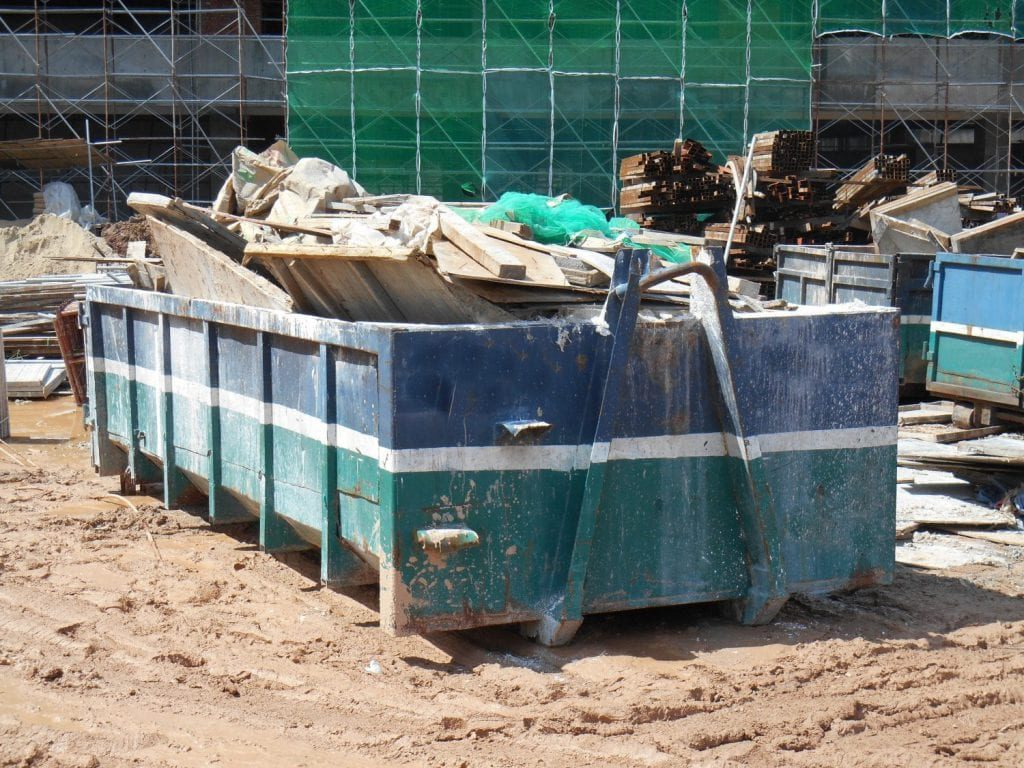 Saint James City-Gulf Coast Waste Dumpster Rental Solutions-We Offer Residential and Commercial Dumpster Removal Services, Portable Toilet Services, Dumpster Rentals, Bulk Trash, Demolition Removal, Junk Hauling, Rubbish Removal, Waste Containers, Debris Removal, 20 & 30 Yard Container Rentals, and much more!