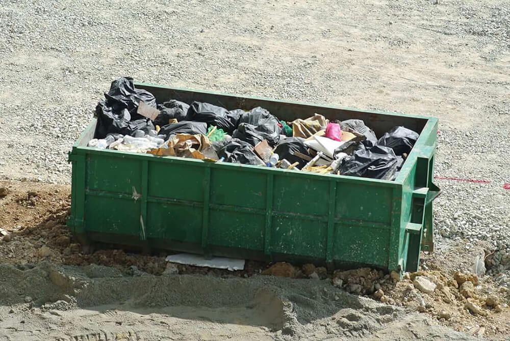 Services copy-Gulf Coast Waste Dumpster Rental Solutions-We Offer Residential and Commercial Dumpster Removal Services, Portable Toilet Services, Dumpster Rentals, Bulk Trash, Demolition Removal, Junk Hauling, Rubbish Removal, Waste Containers, Debris Removal, 20 & 30 Yard Container Rentals, and much more!