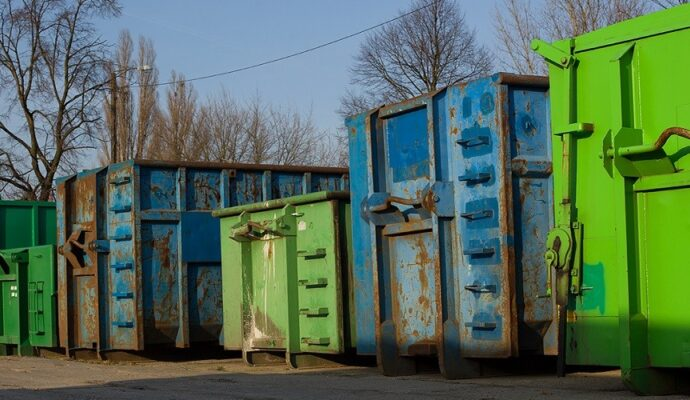 Average cost for dumpster rental-Gulf Coast Waste Dumpster Rental Solutions-We Offer Residential and Commercial Dumpster Removal Services, Portable Toilet Services, Dumpster Rentals, Bulk Trash, Demolition Removal, Junk Hauling, Rubbish Removal, Waste Containers, Debris Removal, 20 & 30 Yard Container Rentals, and much more!