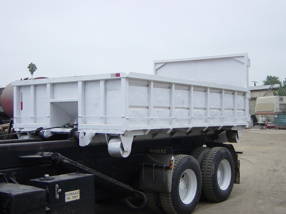 Best Dumpster Rental Companies Near Me-Gulf Coast Waste Dumpster Rental Solutions-We Offer Residential and Commercial Dumpster Removal Services, Portable Toilet Services, Dumpster Rentals, Bulk Trash, Demolition Removal, Junk Hauling, Rubbish Removal, Waste Containers, Debris Removal, 20 & 30 Yard Container Rentals, and much more!
