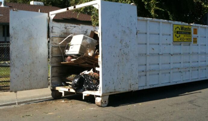 Best Dumpster Rental Services-Gulf Coast Waste Dumpster Rental Solutions-We Offer Residential and Commercial Dumpster Removal Services, Portable Toilet Services, Dumpster Rentals, Bulk Trash, Demolition Removal, Junk Hauling, Rubbish Removal, Waste Containers, Debris Removal, 20 & 30 Yard Container Rentals, and much more!
