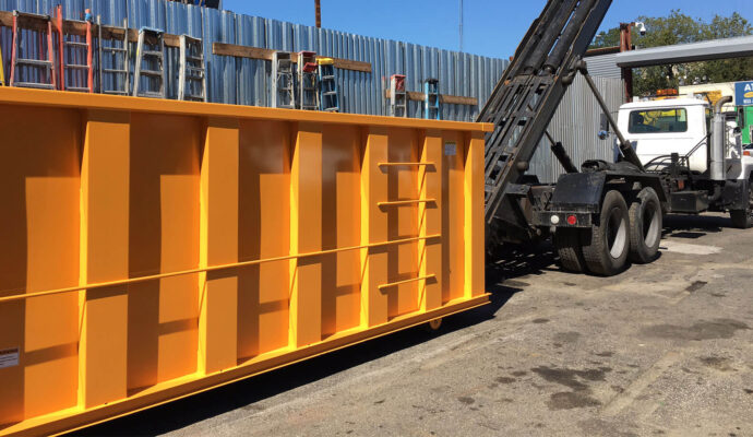 Best Dumpster Services for Rental Near Me-Gulf Coast Waste Dumpster Rental Solutions-We Offer Residential and Commercial Dumpster Removal Services, Portable Toilet Services, Dumpster Rentals, Bulk Trash, Demolition Removal, Junk Hauling, Rubbish Removal, Waste Containers, Debris Removal, 20 & 30 Yard Container Rentals, and much more!