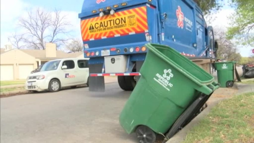 Bulk pick-ups-Gulf Coast Waste Dumpster Rental Solutions-We Offer Residential and Commercial Dumpster Removal Services, Portable Toilet Services, Dumpster Rentals, Bulk Trash, Demolition Removal, Junk Hauling, Rubbish Removal, Waste Containers, Debris Removal, 20 & 30 Yard Container Rentals, and much more!