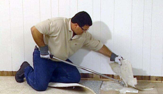 Carpet Removal-Gulf Coast Waste Dumpster Rental Solutions-We Offer Residential and Commercial Dumpster Removal Services, Portable Toilet Services, Dumpster Rentals, Bulk Trash, Demolition Removal, Junk Hauling, Rubbish Removal, Waste Containers, Debris Removal, 20 & 30 Yard Container Rentals, and much more!