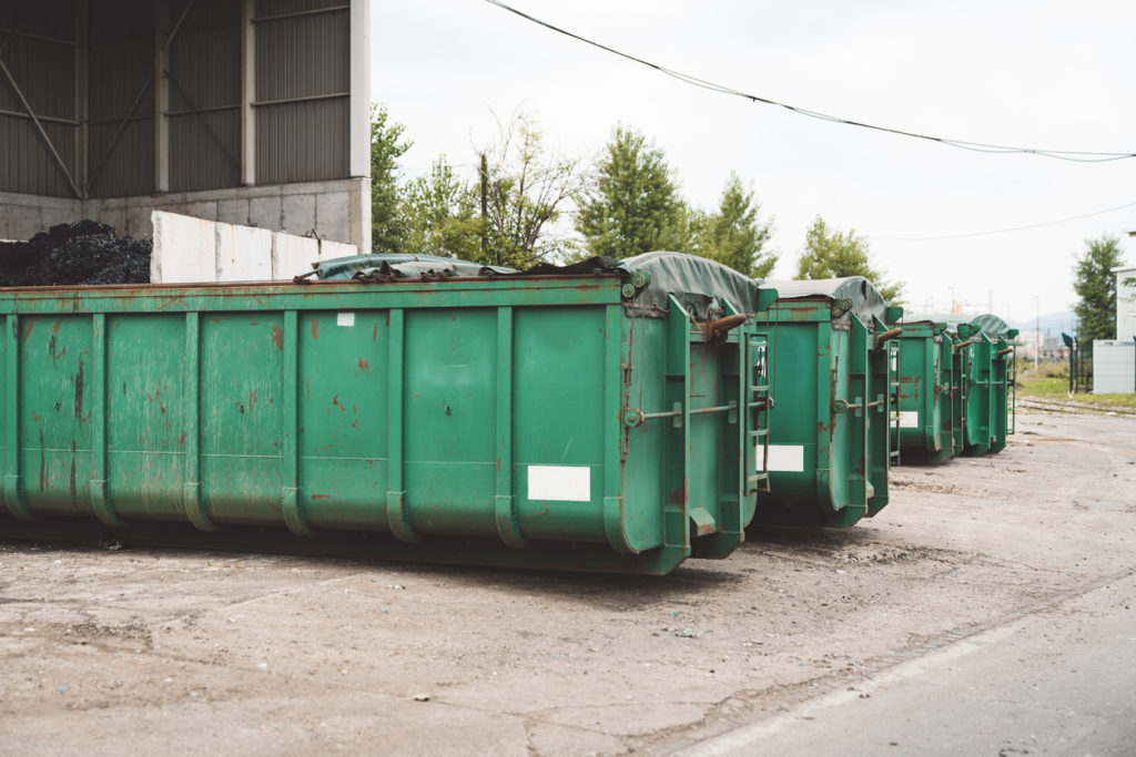 Cheap Dumpster Rental Companies Near Me-Gulf Coast Waste Dumpster Rental Solutions-We Offer Residential and Commercial Dumpster Removal Services, Portable Toilet Services, Dumpster Rentals, Bulk Trash, Demolition Removal, Junk Hauling, Rubbish Removal, Waste Containers, Debris Removal, 20 & 30 Yard Container Rentals, and much more!