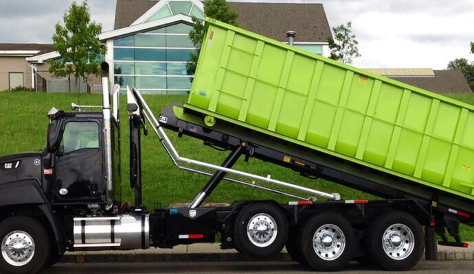 Commercial dumpster rental companies-Gulf Coast Waste Dumpster Rental Solutions-We Offer Residential and Commercial Dumpster Removal Services, Portable Toilet Services, Dumpster Rentals, Bulk Trash, Demolition Removal, Junk Hauling, Rubbish Removal, Waste Containers, Debris Removal, 20 & 30 Yard Container Rentals, and much more!
