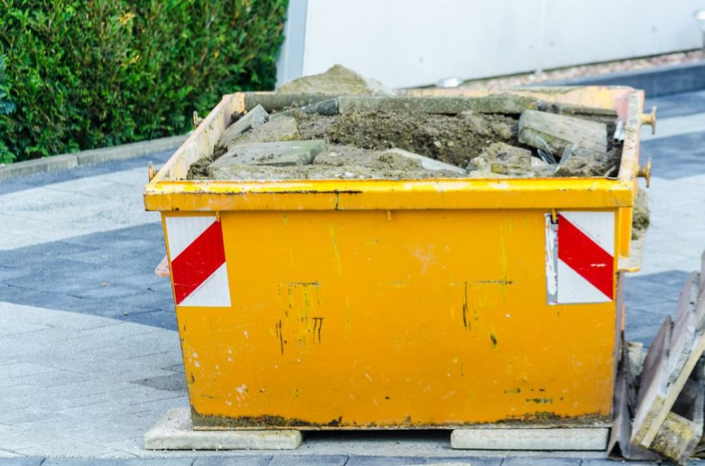 Construction junk removal-Gulf Coast Waste Dumpster Rental Solutions-We Offer Residential and Commercial Dumpster Removal Services, Portable Toilet Services, Dumpster Rentals, Bulk Trash, Demolition Removal, Junk Hauling, Rubbish Removal, Waste Containers, Debris Removal, 20 & 30 Yard Container Rentals, and much more!