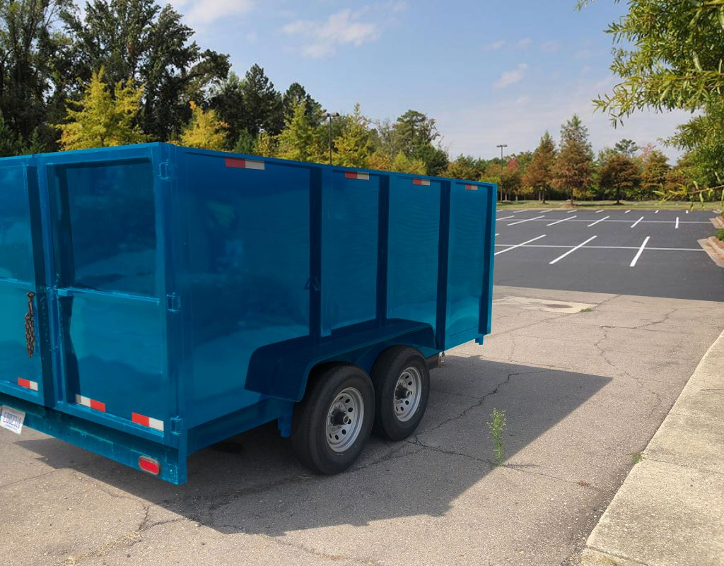 Dumpster Rental-Gulf Coast Waste Dumpster Rental Solutions-We Offer Residential and Commercial Dumpster Removal Services, Portable Toilet Services, Dumpster Rentals, Bulk Trash, Demolition Removal, Junk Hauling, Rubbish Removal, Waste Containers, Debris Removal, 20 & 30 Yard Container Rentals, and much more!