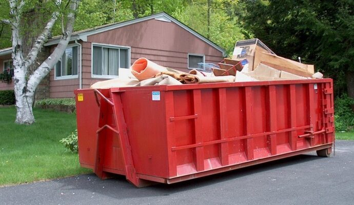 Dumpster for rental near me-Gulf Coast Waste Dumpster Rental Solutions-We Offer Residential and Commercial Dumpster Removal Services, Portable Toilet Services, Dumpster Rentals, Bulk Trash, Demolition Removal, Junk Hauling, Rubbish Removal, Waste Containers, Debris Removal, 20 & 30 Yard Container Rentals, and much more!