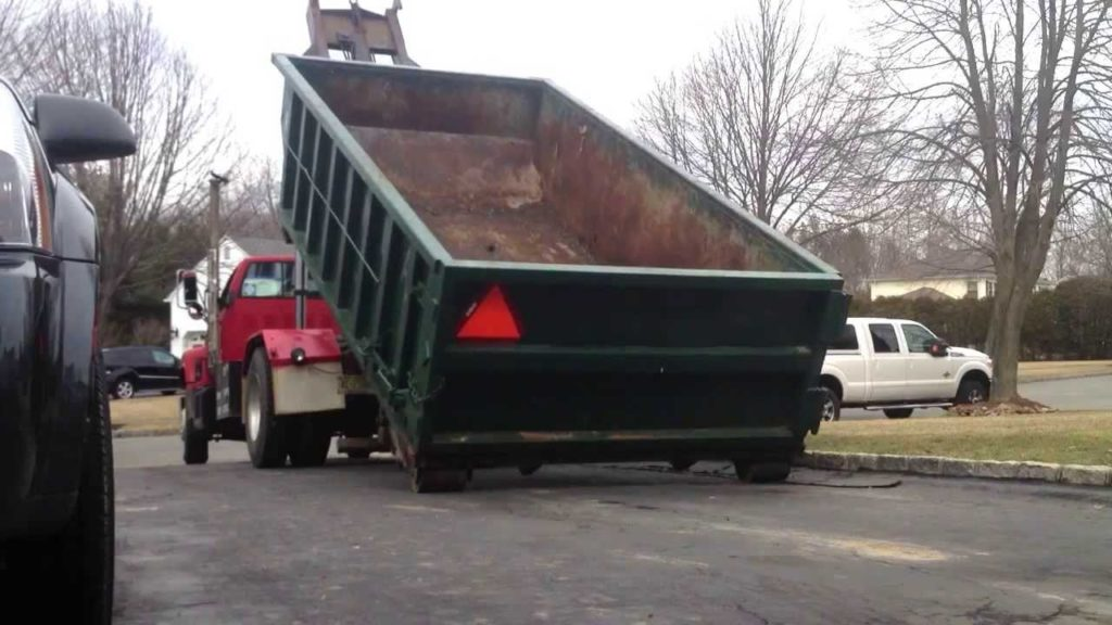 Dumpster rental 15 yard-Gulf Coast Waste Dumpster Rental Solutions-We Offer Residential and Commercial Dumpster Removal Services, Portable Toilet Services, Dumpster Rentals, Bulk Trash, Demolition Removal, Junk Hauling, Rubbish Removal, Waste Containers, Debris Removal, 20 & 30 Yard Container Rentals, and much more!