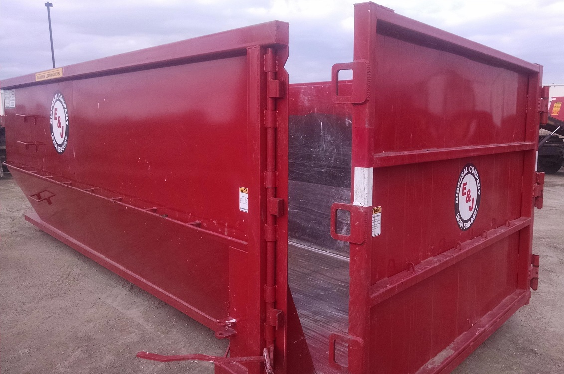 Dumpster rental 30 yard-Gulf Coast Waste Dumpster Rental Solutions-We Offer Residential and Commercial Dumpster Removal Services, Portable Toilet Services, Dumpster Rentals, Bulk Trash, Demolition Removal, Junk Hauling, Rubbish Removal, Waste Containers, Debris Removal, 20 & 30 Yard Container Rentals, and much more!