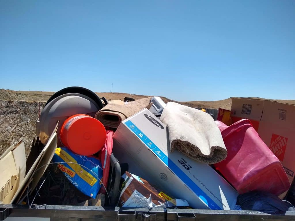 Dumpster rental alternatives-Gulf Coast Waste Dumpster Rental Solutions-We Offer Residential and Commercial Dumpster Removal Services, Portable Toilet Services, Dumpster Rentals, Bulk Trash, Demolition Removal, Junk Hauling, Rubbish Removal, Waste Containers, Debris Removal, 20 & 30 Yard Container Rentals, and much more!