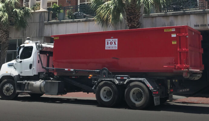 Dumpster rental business-Gulf Coast Waste Dumpster Rental Solutions-We Offer Residential and Commercial Dumpster Removal Services, Portable Toilet Services, Dumpster Rentals, Bulk Trash, Demolition Removal, Junk Hauling, Rubbish Removal, Waste Containers, Debris Removal, 20 & 30 Yard Container Rentals, and much more!