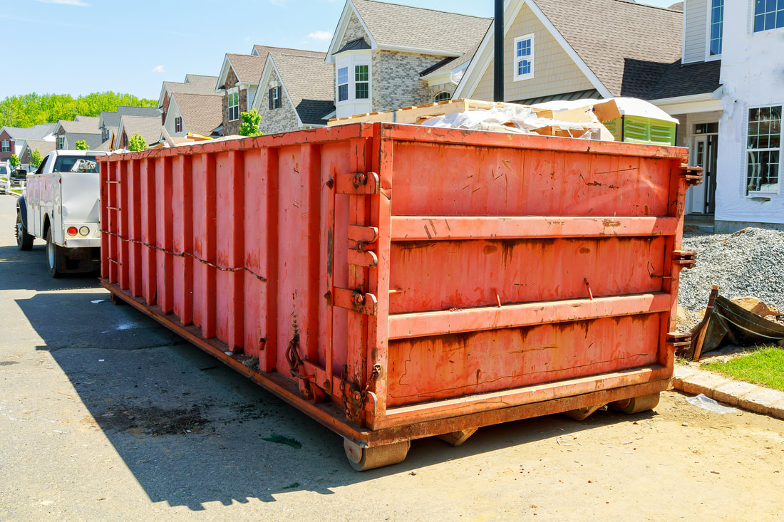 Dumpster rental near me prices-Gulf Coast Waste Dumpster Rental Solutions-We Offer Residential and Commercial Dumpster Removal Services, Portable Toilet Services, Dumpster Rentals, Bulk Trash, Demolition Removal, Junk Hauling, Rubbish Removal, Waste Containers, Debris Removal, 20 & 30 Yard Container Rentals, and much more!