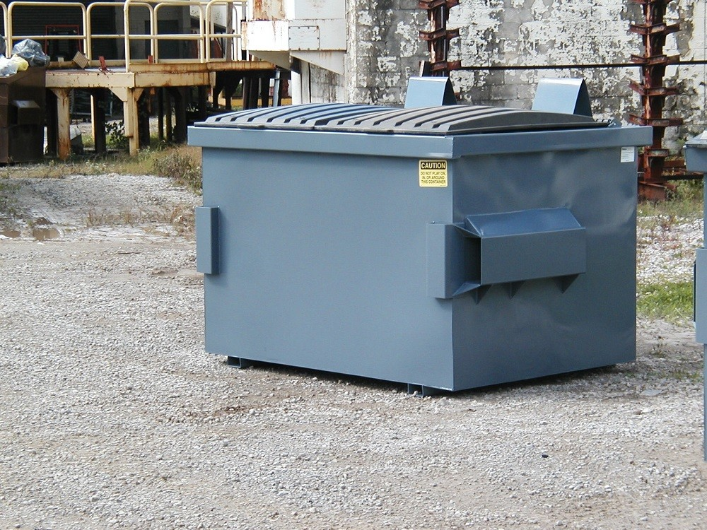 Dumpster-rental-prices-Gulf-Coast-Waste-Dumpster-Rental-Solutions-We Offer Residential and Commercial Dumpster Removal Services, Portable Toilet Services, Dumpster Rentals, Bulk Trash, Demolition Removal, Junk Hauling, Rubbish Removal, Waste Containers, Debris Removal, 20 & 30 Yard Container Rentals, and much more!