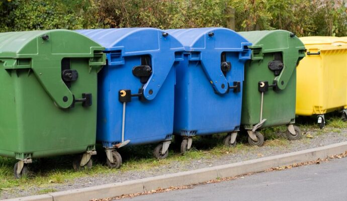 Dumpster rental pricing near me-Gulf Coast Waste Dumpster Rental Solutions-We Offer Residential and Commercial Dumpster Removal Services, Portable Toilet Services, Dumpster Rentals, Bulk Trash, Demolition Removal, Junk Hauling, Rubbish Removal, Waste Containers, Debris Removal, 20 & 30 Yard Container Rentals, and much more!