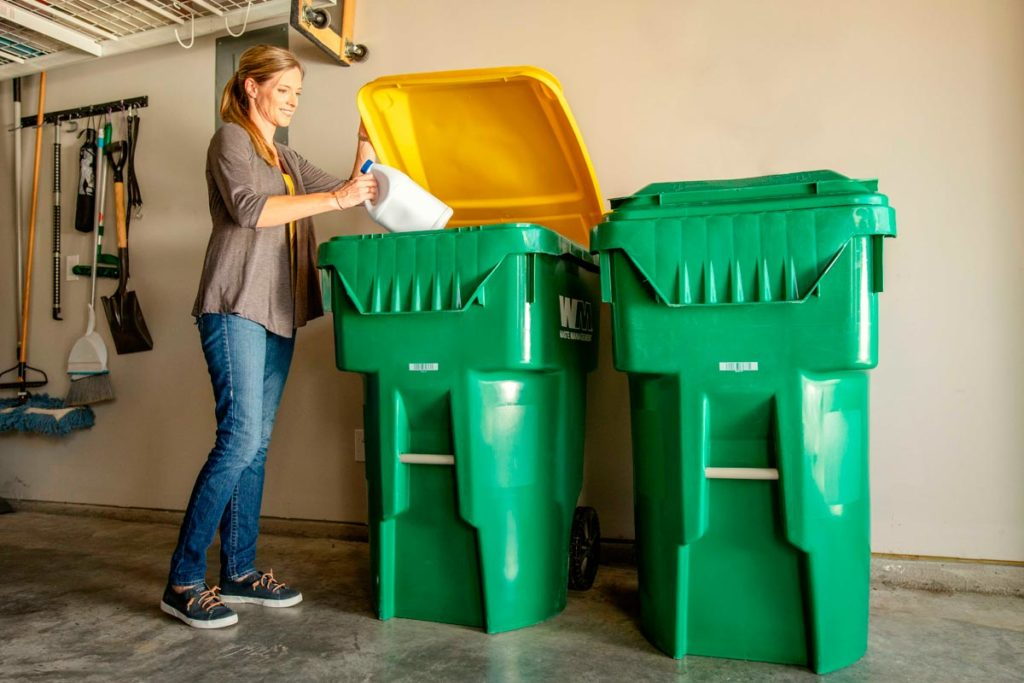 Dumpster-rental-waste-management-Gulf-Coast-Waste-Dumpster-Rental-Solutions-We Offer Residential and Commercial Dumpster Removal Services, Portable Toilet Services, Dumpster Rentals, Bulk Trash, Demolition Removal, Junk Hauling, Rubbish Removal, Waste Containers, Debris Removal, 20 & 30 Yard Container Rentals, and much more!