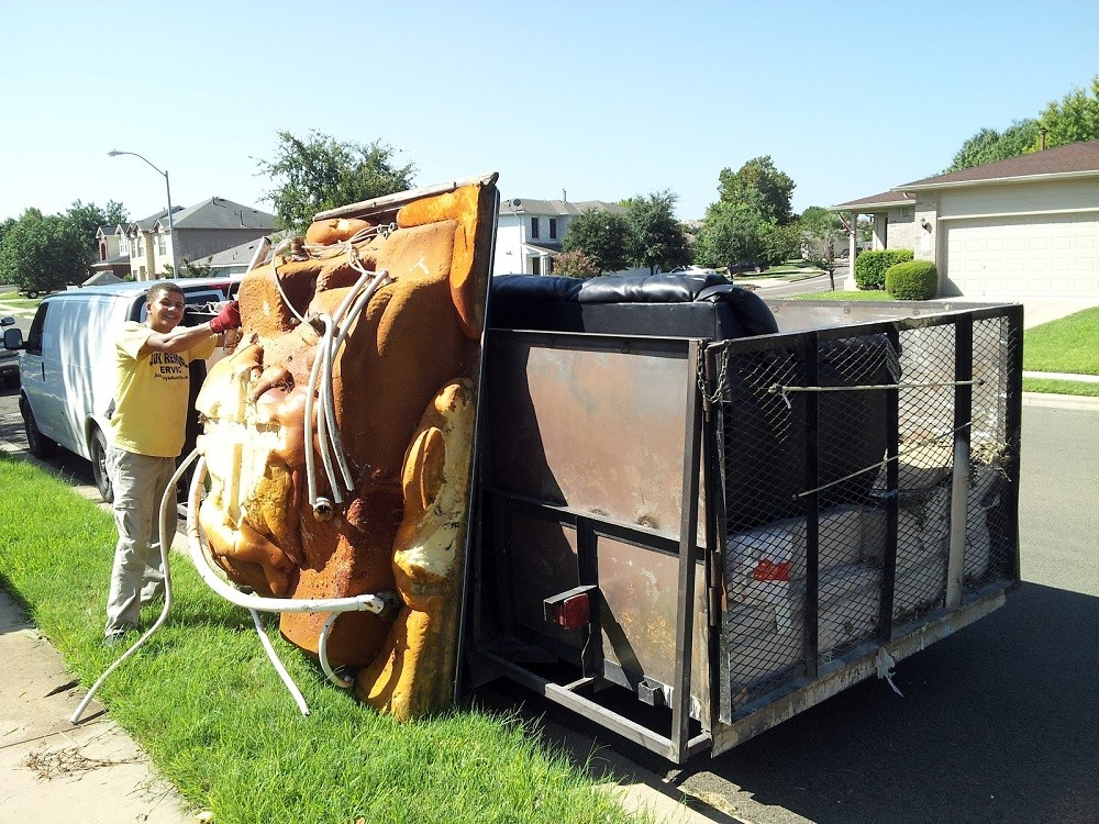 Eviction trash outs-Gulf Coast Waste Dumpster Rental Solutions-We Offer Residential and Commercial Dumpster Removal Services, Portable Toilet Services, Dumpster Rentals, Bulk Trash, Demolition Removal, Junk Hauling, Rubbish Removal, Waste Containers, Debris Removal, 20 & 30 Yard Container Rentals, and much more!