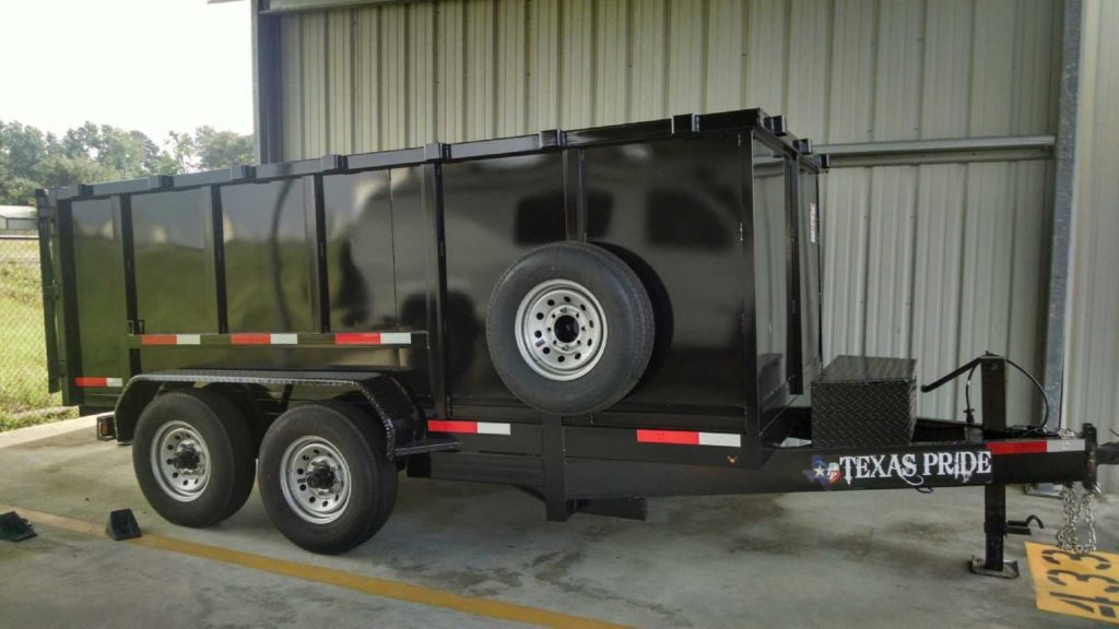 Full service junk removal-Gulf Coast Waste Dumpster Rental Solutions-We Offer Residential and Commercial Dumpster Removal Services, Portable Toilet Services, Dumpster Rentals, Bulk Trash, Demolition Removal, Junk Hauling, Rubbish Removal, Waste Containers, Debris Removal, 20 & 30 Yard Container Rentals, and much more!