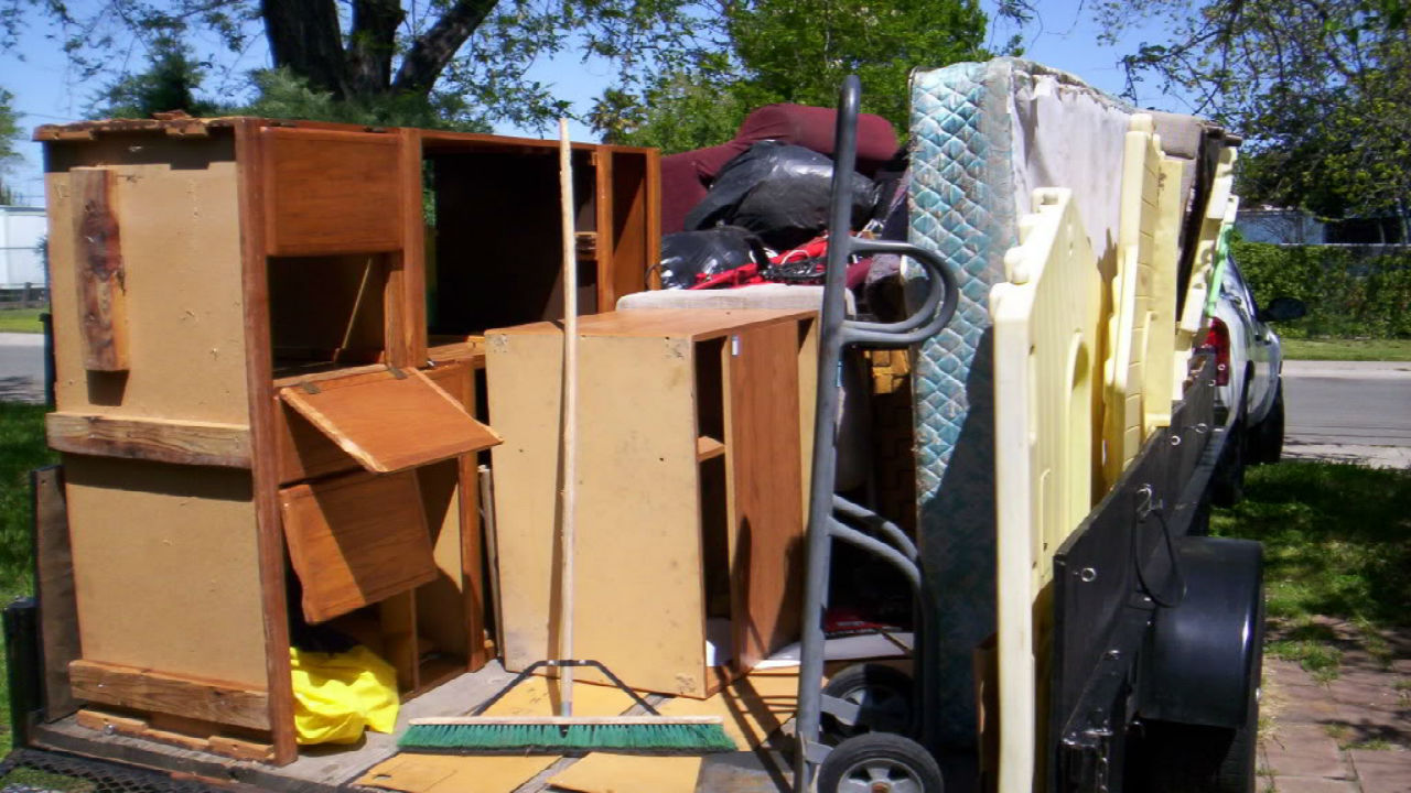 Furniture removal-Gulf Coast Waste Dumpster Rental Solutions-We Offer Residential and Commercial Dumpster Removal Services, Portable Toilet Services, Dumpster Rentals, Bulk Trash, Demolition Removal, Junk Hauling, Rubbish Removal, Waste Containers, Debris Removal, 20 & 30 Yard Container Rentals, and much more!