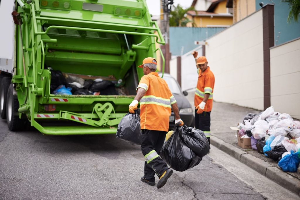 Garbage removal-Gulf Coast Waste Dumpster Rental Solutions-We Offer Residential and Commercial Dumpster Removal Services, Portable Toilet Services, Dumpster Rentals, Bulk Trash, Demolition Removal, Junk Hauling, Rubbish Removal, Waste Containers, Debris Removal, 20 & 30 Yard Container Rentals, and much more!