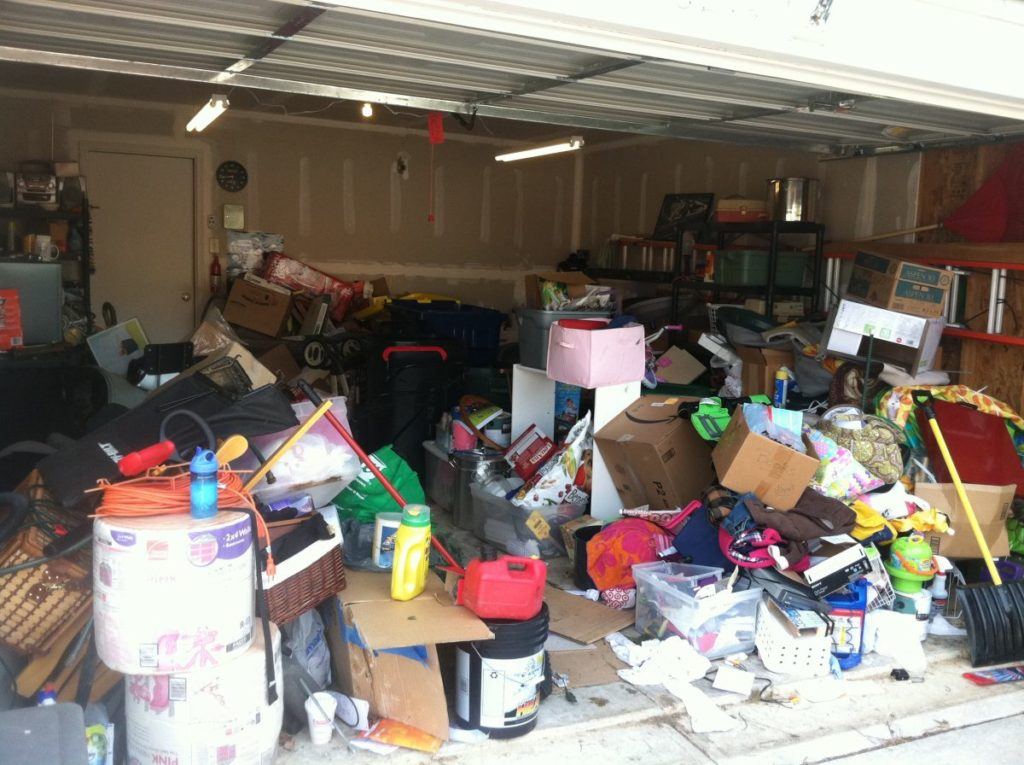 Hoarder cleanup-Gulf Coast Waste Dumpster Rental Solutions-We Offer Residential and Commercial Dumpster Removal Services, Portable Toilet Services, Dumpster Rentals, Bulk Trash, Demolition Removal, Junk Hauling, Rubbish Removal, Waste Containers, Debris Removal, 20 & 30 Yard Container Rentals, and much more!