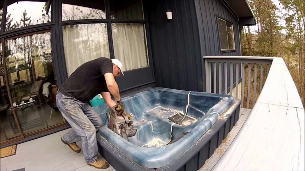 Hot tub disposal-Gulf Coast Waste Dumpster Rental Solutions-We Offer Residential and Commercial Dumpster Removal Services, Portable Toilet Services, Dumpster Rentals, Bulk Trash, Demolition Removal, Junk Hauling, Rubbish Removal, Waste Containers, Debris Removal, 20 & 30 Yard Container Rentals, and much more!