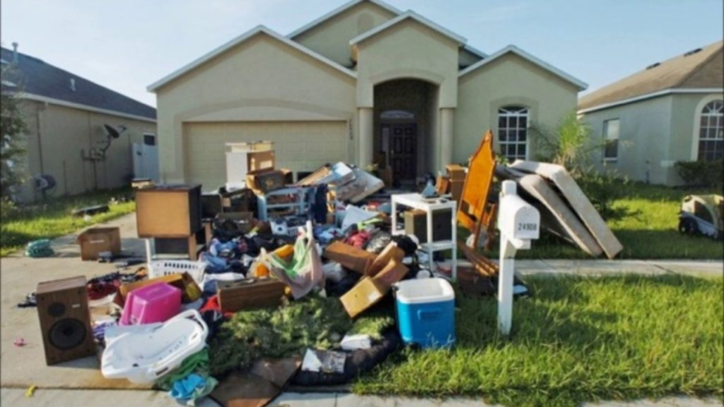 Household junk removal-Gulf Coast Waste Dumpster Rental Solutions-We Offer Residential and Commercial Dumpster Removal Services, Portable Toilet Services, Dumpster Rentals, Bulk Trash, Demolition Removal, Junk Hauling, Rubbish Removal, Waste Containers, Debris Removal, 20 & 30 Yard Container Rentals, and much more!