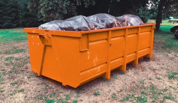 How much is a dumpster rental-Gulf Coast Waste Dumpster Rental Solutions-We Offer Residential and Commercial Dumpster Removal Services, Portable Toilet Services, Dumpster Rentals, Bulk Trash, Demolition Removal, Junk Hauling, Rubbish Removal, Waste Containers, Debris Removal, 20 & 30 Yard Container Rentals, and much more!