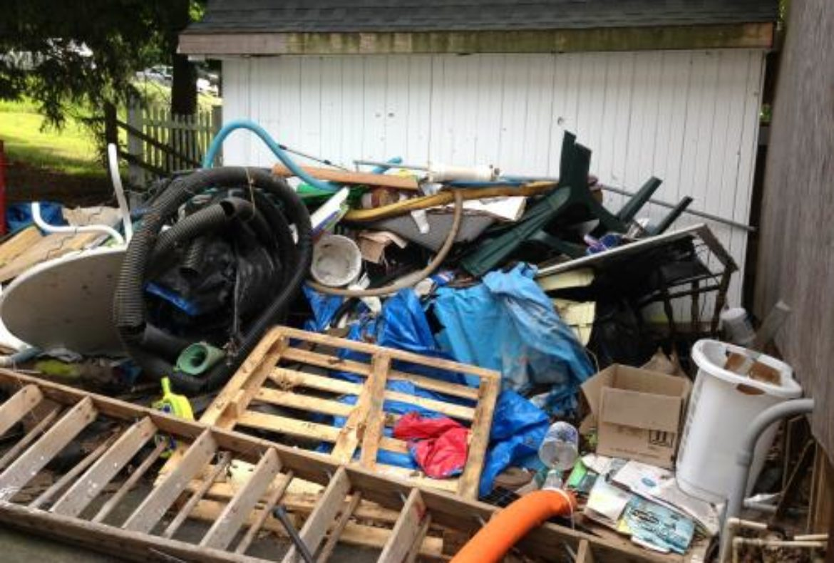 Junk removal-Gulf Coast Waste Dumpster Rental Solutions-We Offer Residential and Commercial Dumpster Removal Services, Portable Toilet Services, Dumpster Rentals, Bulk Trash, Demolition Removal, Junk Hauling, Rubbish Removal, Waste Containers, Debris Removal, 20 & 30 Yard Container Rentals, and much more!