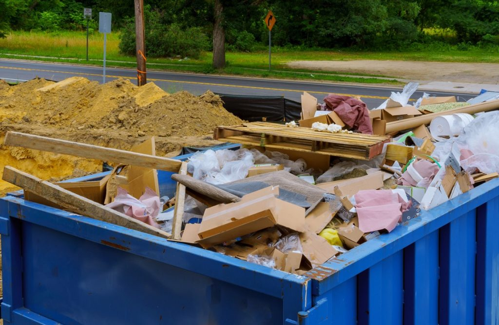 Junk-removal-cheap-Gulf-Coast-Waste-Dumpster-Rental-Solutions-We Offer Residential and Commercial Dumpster Removal Services, Portable Toilet Services, Dumpster Rentals, Bulk Trash, Demolition Removal, Junk Hauling, Rubbish Removal, Waste Containers, Debris Removal, 20 & 30 Yard Container Rentals, and much more!