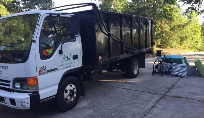 Junk removal companies-Gulf Coast Waste Dumpster Rental Solutions-We Offer Residential and Commercial Dumpster Removal Services, Portable Toilet Services, Dumpster Rentals, Bulk Trash, Demolition Removal, Junk Hauling, Rubbish Removal, Waste Containers, Debris Removal, 20 & 30 Yard Container Rentals, and much more!