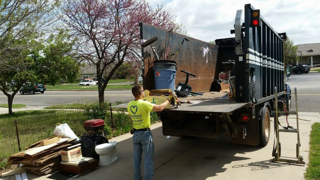 Junk removal hauling-Gulf Coast Waste Dumpster Rental Solutions-We Offer Residential and Commercial Dumpster Removal Services, Portable Toilet Services, Dumpster Rentals, Bulk Trash, Demolition Removal, Junk Hauling, Rubbish Removal, Waste Containers, Debris Removal, 20 & 30 Yard Container Rentals, and much more!
