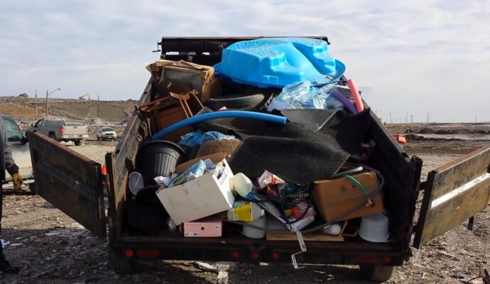 Junk removal near me-Gulf Coast Waste Dumpster Rental Solutions-We Offer Residential and Commercial Dumpster Removal Services, Portable Toilet Services, Dumpster Rentals, Bulk Trash, Demolition Removal, Junk Hauling, Rubbish Removal, Waste Containers, Debris Removal, 20 & 30 Yard Container Rentals, and much more!