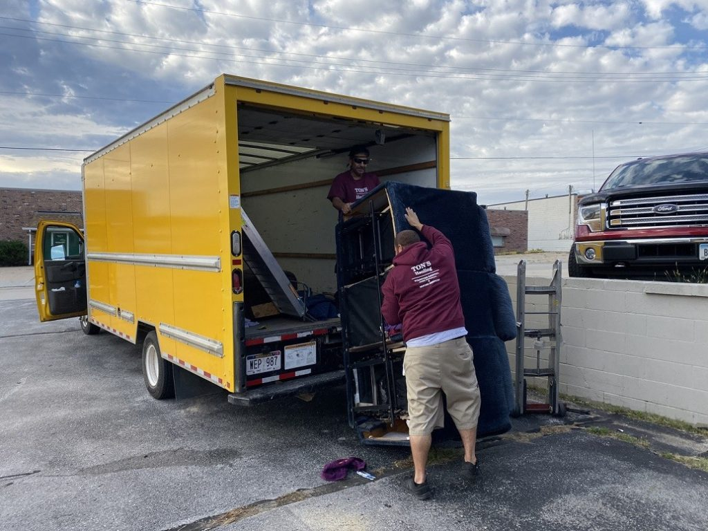 Junk removal prices-Gulf Coast Waste Dumpster Rental Solutions-We Offer Residential and Commercial Dumpster Removal Services, Portable Toilet Services, Dumpster Rentals, Bulk Trash, Demolition Removal, Junk Hauling, Rubbish Removal, Waste Containers, Debris Removal, 20 & 30 Yard Container Rentals, and much more!
