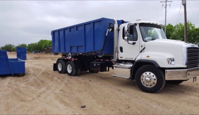 Junk removal pricing-Gulf Coast Waste Dumpster Rental Solutions-We Offer Residential and Commercial Dumpster Removal Services, Portable Toilet Services, Dumpster Rentals, Bulk Trash, Demolition Removal, Junk Hauling, Rubbish Removal, Waste Containers, Debris Removal, 20 & 30 Yard Container Rentals, and much more!
