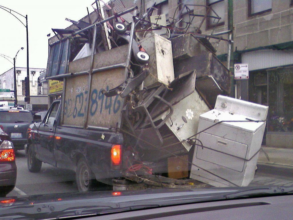 Junk removal service-Gulf Coast Waste Dumpster Rental Solutions-We Offer Residential and Commercial Dumpster Removal Services, Portable Toilet Services, Dumpster Rentals, Bulk Trash, Demolition Removal, Junk Hauling, Rubbish Removal, Waste Containers, Debris Removal, 20 & 30 Yard Container Rentals, and much more!