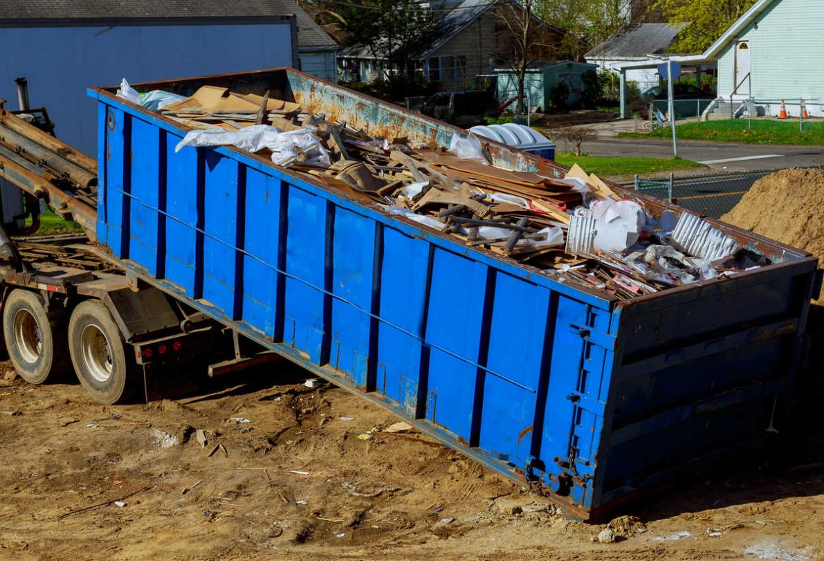 Junk removal service near me-Gulf Coast Waste Dumpster Rental Solutions-We Offer Residential and Commercial Dumpster Removal Services, Portable Toilet Services, Dumpster Rentals, Bulk Trash, Demolition Removal, Junk Hauling, Rubbish Removal, Waste Containers, Debris Removal, 20 & 30 Yard Container Rentals, and much more!