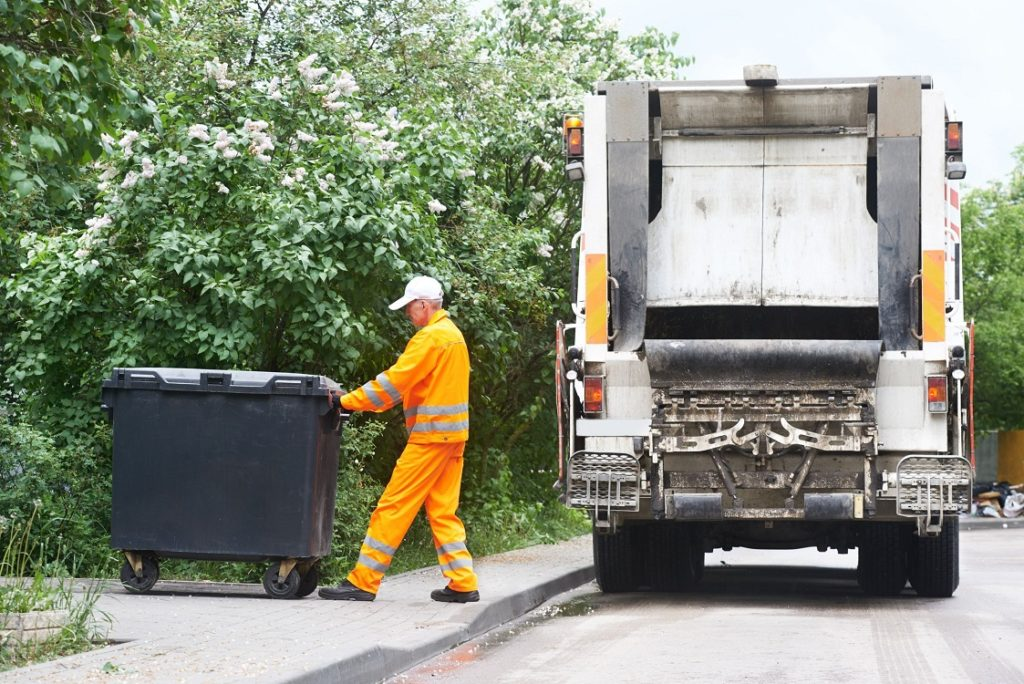 Junk removal specialists-Gulf Coast Waste Dumpster Rental Solutions-We Offer Residential and Commercial Dumpster Removal Services, Portable Toilet Services, Dumpster Rentals, Bulk Trash, Demolition Removal, Junk Hauling, Rubbish Removal, Waste Containers, Debris Removal, 20 & 30 Yard Container Rentals, and much more!