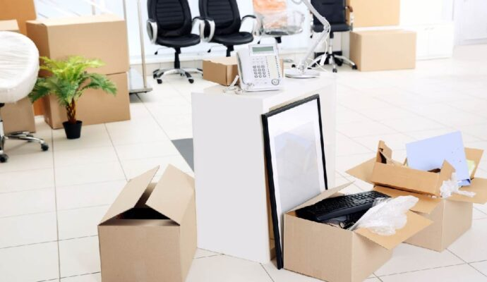 Office furniture removal-Gulf Coast Waste Dumpster Rental Solutions-We Offer Residential and Commercial Dumpster Removal Services, Portable Toilet Services, Dumpster Rentals, Bulk Trash, Demolition Removal, Junk Hauling, Rubbish Removal, Waste Containers, Debris Removal, 20 & 30 Yard Container Rentals, and much more!