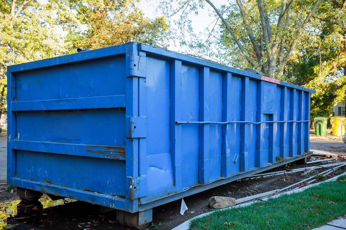 Prices for dumpster rental-Gulf Coast Waste Dumpster Rental Solutions-We Offer Residential and Commercial Dumpster Removal Services, Portable Toilet Services, Dumpster Rentals, Bulk Trash, Demolition Removal, Junk Hauling, Rubbish Removal, Waste Containers, Debris Removal, 20 & 30 Yard Container Rentals, and much more!