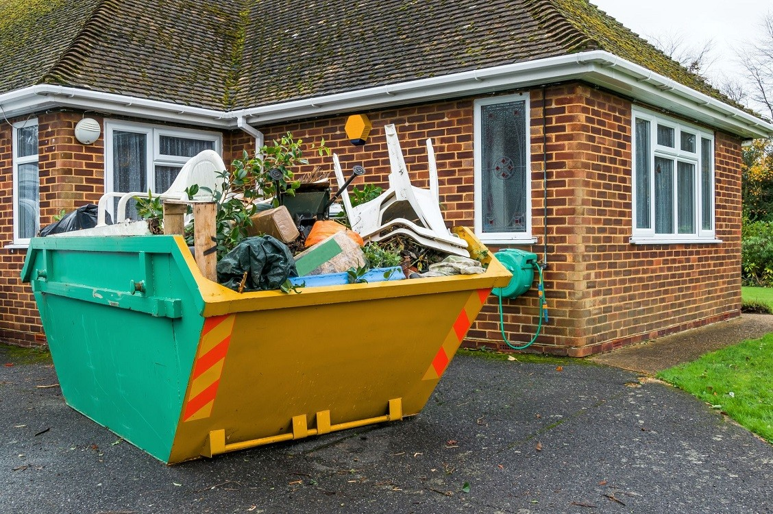 Renovation rubbish removal-Gulf Coast Waste Dumpster Rental Solutions-We Offer Residential and Commercial Dumpster Removal Services, Portable Toilet Services, Dumpster Rentals, Bulk Trash, Demolition Removal, Junk Hauling, Rubbish Removal, Waste Containers, Debris Removal, 20 & 30 Yard Container Rentals, and much more!