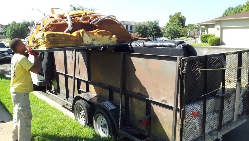 Residential dumpster rental companies-Gulf Coast Waste Dumpster Rental Solutions-We Offer Residential and Commercial Dumpster Removal Services, Portable Toilet Services, Dumpster Rentals, Bulk Trash, Demolition Removal, Junk Hauling, Rubbish Removal, Waste Containers, Debris Removal, 20 & 30 Yard Container Rentals, and much more!